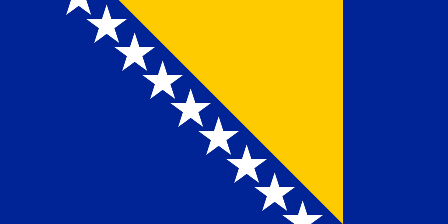 1280px-Flag_of_Bosnia_and_Herzegovina.svg.png
